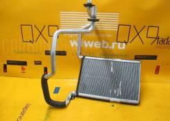 Радиатор отопителя. Honda Inspire, DBA-UC1, UA-UC1 Honda Accord, CBA-CL7, DBA-CL7, LA-CM3, DBA-CM2, LA-CM2, DBA-CM1, CL9, CBA-CM2, ABA-CL7, LA-CL8, AB...