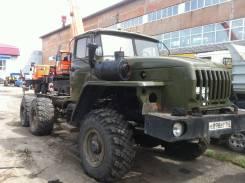 Урал 5557. УРАЛ-5557-1151-40, 11 150 куб. см., 25 000 кг.