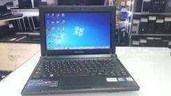 """Samsung. 10.1"""", 1 660,0ГГц, ОЗУ 1024 Мб, диск 250 Гб, WiFi, Bluetooth, аккумулятор на 3 ч."""