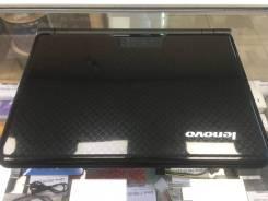 """Lenovo IdeaPad. 12"""", 1,6ГГц, ОЗУ 3072 Мб, диск 160 Гб, WiFi, Bluetooth, аккумулятор на 2 ч."""