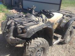 Stels ATV 500. исправен, есть птс, с пробегом. Под заказ