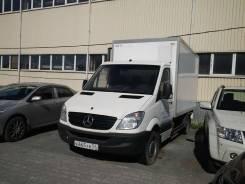 Mercedes-Benz Sprinter 311 CDI. Продается грузовик Mercedes-Benz Sprinter 311, 2 146 куб. см., 1 500 кг.