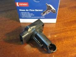 Расходомер воздуха DMA-0111 DENSO