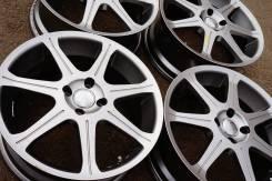 Bridgestone BEO. 7.0x17, 4x100.00, ET45, ЦО 72,0мм.