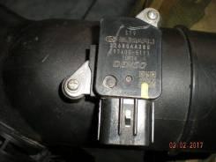 Датчик расхода воздуха SUBARU GP7