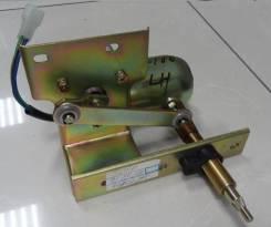 Мотор дворников BS106 / LH / 96362394 / OEM