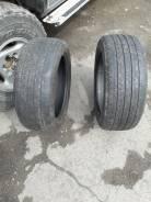 Toyo Tranpath R30. Летние, 2009 год, износ: 50%, 2 шт