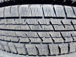 Goodyear Ice Navi Zea II. Всесезонные, износ: 10%, 1 шт