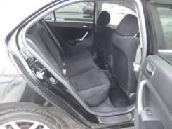 Спинка сиденья. Honda Accord, CL7, CL9, CL8