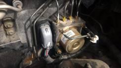 Блок abs. Nissan Teana, J31 Двигатель VQ23DE