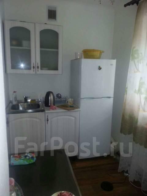 авито партизанск продажа 1 комнатных квартир выборе летнего