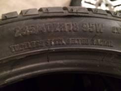 Westlake Tyres. Летние, без износа, 1 шт