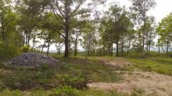 Продам 2 земельных участка в п. Мирное. 1 724кв.м., собственность, электричество, от частного лица (собственник)