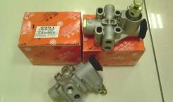 Кран уровня пола 2951 BUS / AA93A-28230 / AA93A28230 / 4640060020 / SV1307 / SR1307 Под спицу