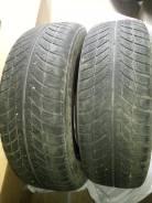 Westlake Tyres SW608. Зимние, без шипов, износ: 50%, 2 шт