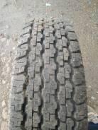 Bridgestone Dueler H/T D689. Всесезонные, 1999 год, без износа, 1 шт