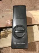 Cd-чейнджер. Mercedes-Benz S-Class, W140