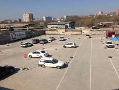 Автошкола Владивосток - обучение от 24 000 включая вождение