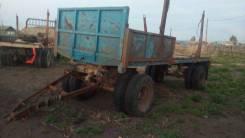Камаз ГКБ 8350. Продам Камазовский прицеп, 8 200 кг.