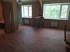 2-комнатная, Шкотовский, с. Центральное. с. Центральное, частное лицо, 47 кв.м.