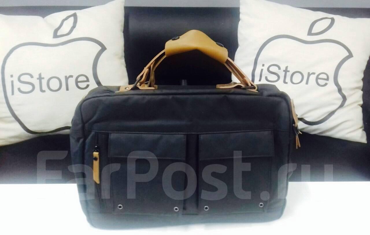 8ab30703331a Сумки для ноутбуков во Владивостоке купить. Цены на сумки для ноутбуков во  Владивостоке!