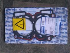 Прокладка головки блока цилиндров. Subaru Forester Двигатель EJ20G