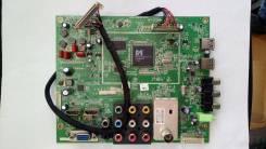 Main 5800-A8M260-0020 (Erisson 32LES61)