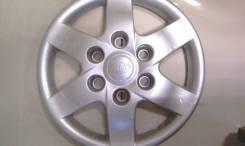 Колпак диска колеса BONGO WIDE / 4WD / Автобус / 0K75A37170 / MOBIS