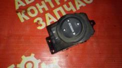 Блок управления зеркалами. Kia Rio, UB Двигатели: G4FA, G4FD, G4FC