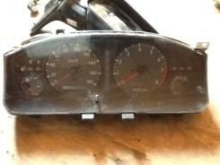 Панель приборов. Nissan Bluebird, ENU14 Двигатель SR18DE
