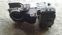 Корпус отопителя. Chevrolet Lacetti, J200