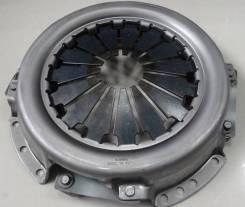 Корзина сцепления 275 mm COMBI / D4AL / 4D32 / 4120045200 / VKD25926 ( 15 Лепестков ) 330 mm