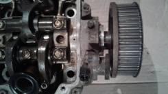 Датчик положения распредвала. Subaru Impreza Двигатель EJ15