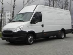 Iveco Daily. Продам фургон грузопассажирский , 3 000 куб. см., 3 500 кг. Под заказ