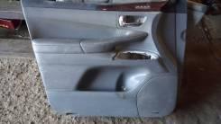Обшивка двери. Lexus LX570, URJ201, URJ201W