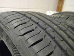 Продаю шины Continental premium contact, новые, комплект (4 штуки). x16