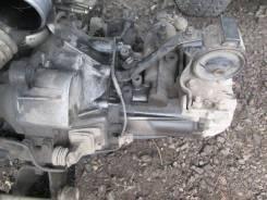 Механическая коробка переключения передач. Toyota Camry, CV30 Двигатель 2CT