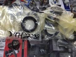 Сальник привода. Mazda Demio, DE3AS, DY5R, DE3FS, DY3R, DY5W, DY3W, DE5FS Mazda Verisa, DC5W, DC5R