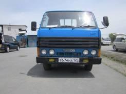 Mazda Titan. Продам полная пошлина., 2 600 куб. см., 1 500 кг.