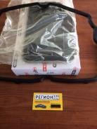Фильтр трансмиссии с прокладкой поддона COB-WEB 112950 (SF295/072950R)
