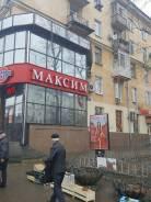Сдам помещение в центре, ул. Ленина. 27 кв.м., улица Ленина 32, р-н Центральный