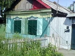 Дом 50 м 9 соток, газ, вода, электричество, сад, колодец, теплицы, асфальт. От частного лица (собственник)