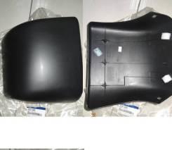 Клык бампера HD120 / HD170 / GOLD / 5-8 Tonn / FR LH / Передний Левый / 865366A000 / MOBIS