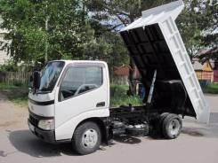 Toyota Toyoace. Продам Самосвал , 4 000 куб. см., 3 000 кг.