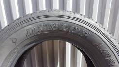 Dunlop Grandtrek AT22. Летние, износ: 20%, 4 шт