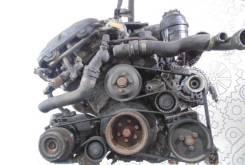 Двигатель в сборе. BMW 3-Series, E46/3, E46/2, E46/4, E46, 2, 3, 4 Двигатели: M54B25, N52B25, M52T