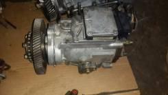 Топливный насос высокого давления. Nissan: Terrano, Ambulance, Safari, Elgrand, Caravan Двигатели: ZD30DDTIWB, ZD30DDTI, ZD30DDTIRB, ZD30DDT, ZD30DDTI...