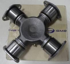 Крестовина кардана 49*178/192 / GMB S-1760 / TATA DAEWOO / PLK1760X / S1760 / 49*192 / 4 чашки