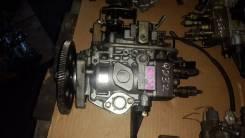 Топливный насос высокого давления. Nissan: Caravan / Homy, Datsun, Homy, Caravan, Atlas, Micra C+C Двигатель QD32