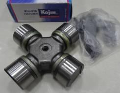 Крестовина кардана 44*129 / 44*133 / DAEWOO / FUSO 8 Tonn / GUM-71 / KUJ-016 ( 129 по проточке )